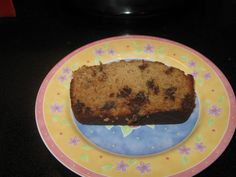 Moist and delicious, this Zucchini Amish Friendship Bread makes a wonderful edible gift for friends and co-workers. Friendship Bread Recipe, Amish Friendship Bread, Quick Bread, How To Make Bread, Amish Bread Recipes, Homemade Applesauce, Unsweetened Applesauce, Instant Pudding, Dough Recipe