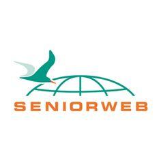 SeniorWeb Nederland op youtube