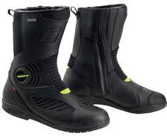 Gaerne G-AIR Gore-Tex Boots (BLK)