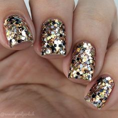 LOVE!!!!!! so sparkly and cool                              …