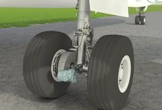 Vliegtuigbouwers ontwaken!