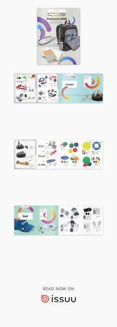 2020 - ARTÍCULOS PROMOCIONALES PUBLICITARIOS • ACE Ltda •   ARTÍCULOS PROMOCIONALES PUBLICITARIOS • E-Mail: aceclientes@gmail.com • WhatsApp: +57 316 7436030 •  Artículos para toda ocasión: • Antiestrés • Escritura • Reflectivos y de Precaución • Automóvil • Bar y Vino • Bicicleta • Calculadoras • Confecciones  • Deportes • Eco Nature • Ecología (Ecopromo) • Golf • Gorras • Herramientas • Hogar • Iluminación • Infantil • Juegos & Entretenimiento • Llaveros • Maletines & Bolsos • Marcas… Golf, End Of Life, Branded Bags, Briefcases, Bike, Entertainment, Branding, Writing, Turtleneck