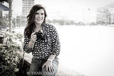 thais coutinho photographer, brazil, rio de janeiro