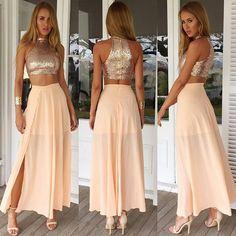 #nice #beautiful #dresses