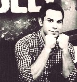 haha i cant handle his sexyness. Pitch Perfect, Perfect Man, Cute Celebrities, Celebs, Fat Amy, Skylar Astin, Attractive People, Future Husband, Pretty People