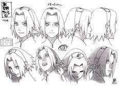 sakura face reference 2