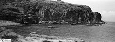 L'Isola di Pantelleria tra la Sicilia e l'Africa (seconda parte) - http://www.sicilyreporter.com/lisola-di-pantelleria-tra-la-sicilia-e-lafrica-seconda-parte/
