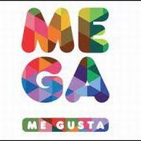 El grupo Bethia compra Megavisión Chile por USD185M