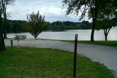 Defeated Creek Campground in Carthage Tennessee for Breathtaking Views!