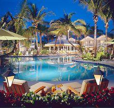 Key West Florida Hotels | Best Florida Keys Hotels - Key West, Key Largo, Islamorada