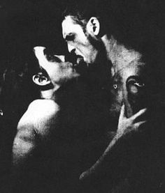 Photo that inspired Mad Season's cover art