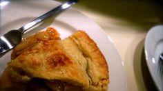 La ricetta della apple pie, la fragrante torta di mele americana