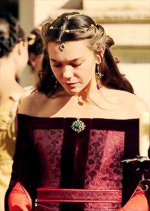 Medici The Magnificent Masters Of Florence Season 2