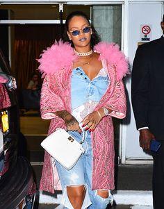1d0eeab23919 21 Best Rihanna! images