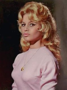 Brigitte Bardot photographed by Sam Levin, Bridgitte Bardot, Brigitte Bardot Young, Cinema Tv, French Actress, Up Girl, Old Hollywood, Hollywood Icons, Hollywood Actresses, Classic Hollywood