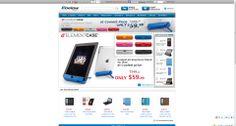 电子商务-2011-d