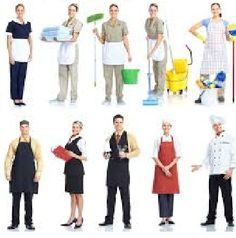 house cleaning Nashville, house cleaning services Nashville, house cleaning rates in Nashville