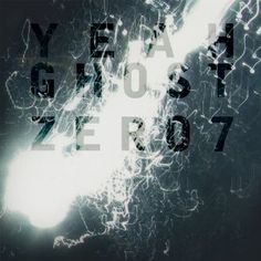 "New Zero 7 – ""Everything Up (Zizou)"" (Stereogum Premiere) Zero Seven, Zero 7, Ghost Album, Trip Hop, All Alone, Album Covers, Cd Cover, Cover Art, Music Artists"