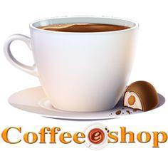 www.coffeeeshop.com