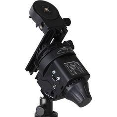 SkyWatcher S20510 Star Adventurer Astro Package (Black)
