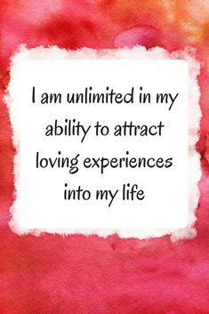 Affirmation from the Love Journal - Using the Law of Attraction to dispel your liming beliefs and attract your perfect soulmate into your life. Being confident is a natural part of who I am. Positive Life, Positive Thoughts, Positive Quotes, Positive Things, Positive Mindset, Morning Affirmations, Love Affirmations, Law Of Attraction Love, Love Journal