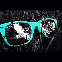 Ray-Ban wayfarer #sunglasses www.smartbuyglass...