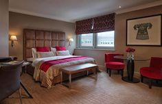 Hotel Deal Checker finds The May Fair Hotel deals on all the top travel stites at once. Best Price Guarantee on The May Fair Hotel at Hotel Deal Checker. Hotel Deals, Luxury Hotel, Home Furniture, Repurposed Furniture, Mayfair London, Great Hotel, Hotel, Holiday Hotel, Conference Hotel