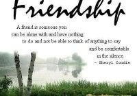 Friendship Quotes - Collection Of Inspiring Quotes, Sayings, Images Losing Friends Quotes And Sayings Images & Pictures - Becuo LOVE QUOTES: Friendship Best Friend Quotes, Best Quotes, Love Quotes, Funny Quotes, Inspirational Quotes, Favorite Quotes, Amazing Quotes, Picture Quotes, Inspiring Sayings
