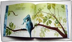 Rayner, Catherine: Graphic Design, Children Books | The Red List