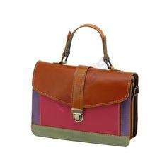 www.newbags.ro - Magazin cu produse doar din piele naturala: posete, genti, serviete, rucsaci, plicuri, borsete, portofele, curele si multe alte produse. Avem transportul gratuit indiferent de valoarea comenzii ! Bags, Fashion, Handbags, Moda, Fashion Styles, Fashion Illustrations, Bag, Totes, Hand Bags