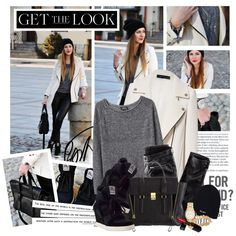 Karina in Fashionland / no.743758357 - Polyvore