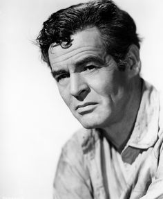 robert ryan writer