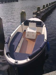 Kayaking, Grande, Boats, Sailing, Picnic, Classic, Water, Outdoor Decor, Fun