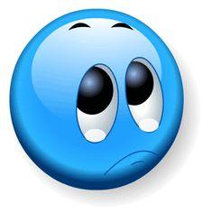 Animated Gif by Armanda V Animated Smiley Faces, Funny Emoji Faces, Animated Emoticons, Funny Emoticons, Animated Gif, Skype Emoticons, Emoji Images, Emoji Pictures, Emoji Love