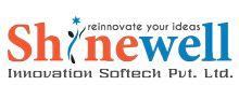 Shinewell Innovation Softech Blog