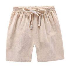 Sigikid Shorts Pantalon B/éb/é Fille