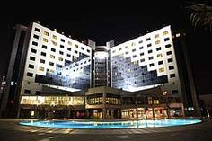 Çanakkale Kolin Hotel - Hotel Kolin Çanakkale