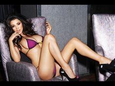 Best Of Morgan Hultgren Nude & Dirty & Sexy Videos !!!