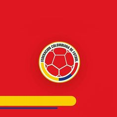 Primary Colors, Dragon Ball, Colours, Smartphone, Wallpapers, Hs Sports, Brazil, Vases, Colombia