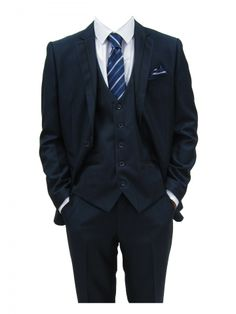 Mens Blue Three Piece Slim fit Suit ideal for weddings(Jack) Wedding Photo Background, Studio Background Images, Best Background Images, Background For Photography, Download Adobe Photoshop, Photoshop Images, Free Photoshop, Photoshop Design, Slim Fit Suits