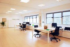 Ciceri de Mondel - FiloAlfa offices