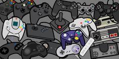 controllers.jpg (1024×512)