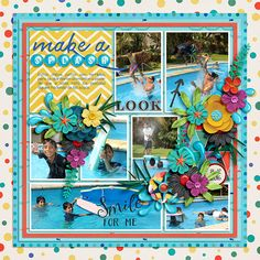 Captured moments 5. template pack by Tinci Designs http://store.gingerscraps.net/Captured-moments-5..html