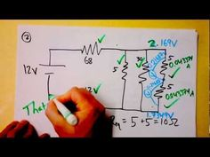 Electric Circuits 9th Edition By Nilsson Amp Riedel Pdf