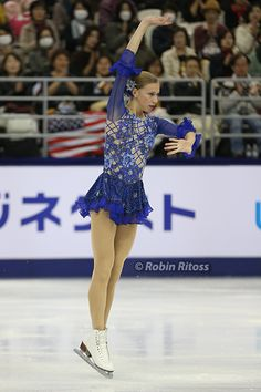 I want a top like hers, but a practical one for evryday wear, not for skating