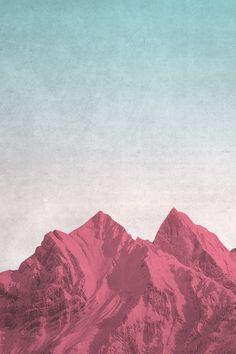 mountain-iphone-wallpaper-4.png 640×960 pixels