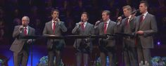 kings-singers-primary-blog.jpg