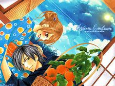 Image result for black bird manga