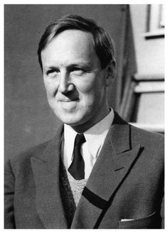 """Hannes Alfvén (1908-1995), Swedish electrical engineer and plasma physicist. """"for fundamental work and discoveries in magneto-hydrodynamics with fruitful applications in different parts of plasma physics"""""""