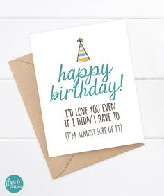 10 Best Romantic Birthday Cards Images